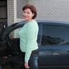 Татьяна, 44, г.Краснодар