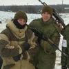 Иван, 25, г.Донецк