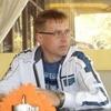 Alex, 47, г.Санкт-Петербург