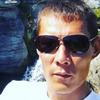 Аслан Нуршарипов, 30, г.Усть-Каменогорск