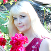 Елена Владыка, 47, г.Валки