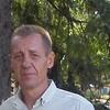 Василий, 50, г.Павловская