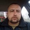 Алексей, 40, Кременчук