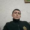 Farruh, 36, г.Ташкент