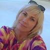 Оксана, 46, г.Кемерово