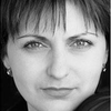 Александра, 47, г.Макинск
