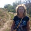 Евгения, 40, г.Энгельс