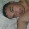 Vasil Zakirov, 33, г.Пыть-Ях
