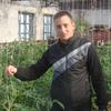 Артур, 29, г.Санкт-Петербург