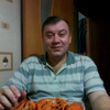 Gennadi Oleinik, 47, г.Ставрополь