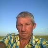 сергий, 54, г.Шымкент