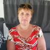 Ольга, 56, г.Тюмень
