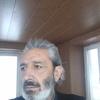 Исмаил, 50, г.Астана