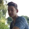 Дмитрий, 16, г.Винница
