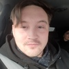 Артур, 28, г.Первоуральск