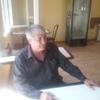 Руслан, 51, г.Пятигорск