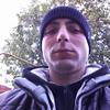 станислав, 29, г.Мукачево