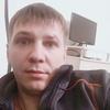 Виталя, 33, г.Ачинск