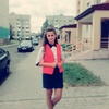 Dasha, 16, г.Мосты