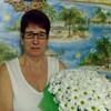 Клавдия, 65, г.Бобруйск
