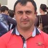 vaso077, 40, г.Noyemberyan