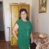 Татьяна, 67, г.Волгоград