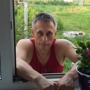 Олег 48 Новосибирск