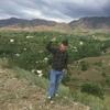 Asilbek, 23, г.Ташкент