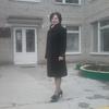Екатерина, 57, г.Мосты
