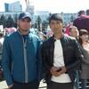 RUSTAM, 31, г.Улан-Удэ