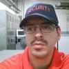 Scott David palmer, 34, г.Аббевилл