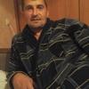 анатолий, 41, г.Караганда