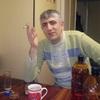 саша, 31, г.Мурманск
