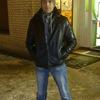 Рустам., 42, г.Саратов