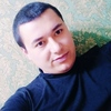 Adham, 30, г.Ташкент