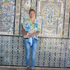 Татьяна, 42, г.Сыктывкар