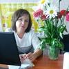 Yulya, 45, Vinnytsia