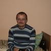 Борис, 63, г.Улан-Удэ