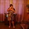 Натали, 43, г.Усолье-Сибирское (Иркутская обл.)