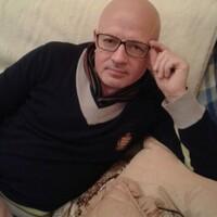 an@rey, 51 год, Весы, Иваново