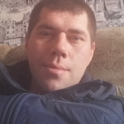 Денис 34 Киселевск