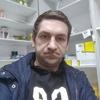 Slava, 37, г.Кишинёв