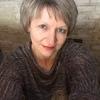 Тамара, 52, г.Красноярск
