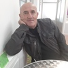 Miodrag, 57, г.Омск