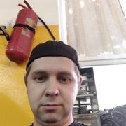 Юра 37 Виноградов