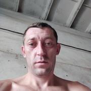 Сергей 37 Одесса