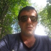 Garik Eprikian, 29 лет, Рыбы, Москва