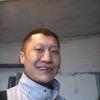Александр, 32, г.Тараз (Джамбул)