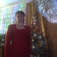 Елена, 54 года, Скорпион, Санкт-Петербург