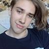 Евгений, 17, г.Славянск